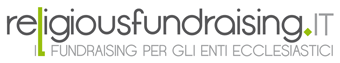 religiousfundraising.it